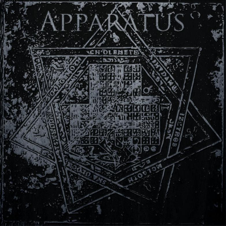 Apparatus – Apparatus Review