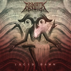 Arkaik _Lucid Dawn