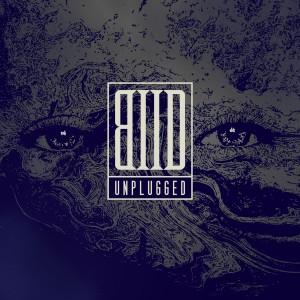 Beaten to Death_Unplugged