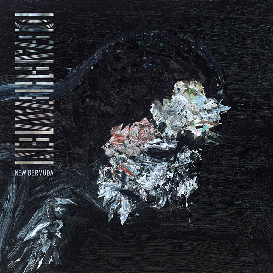 Deafheaven – New Bermuda Review