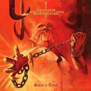 Denner-Shermann_Satans-Tomb