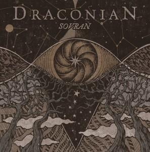 Draconian_Sovran1