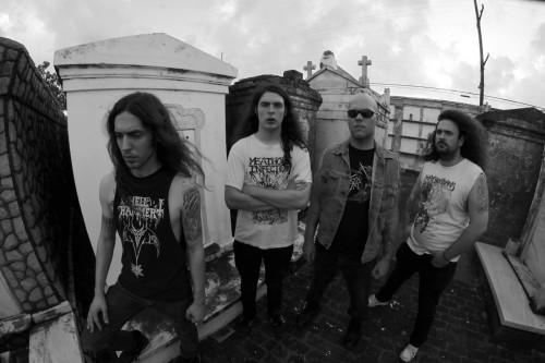 Grave Ritual_2015a