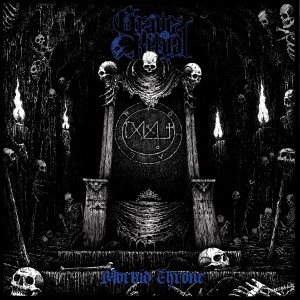 GraveRitual_Morbid Throne
