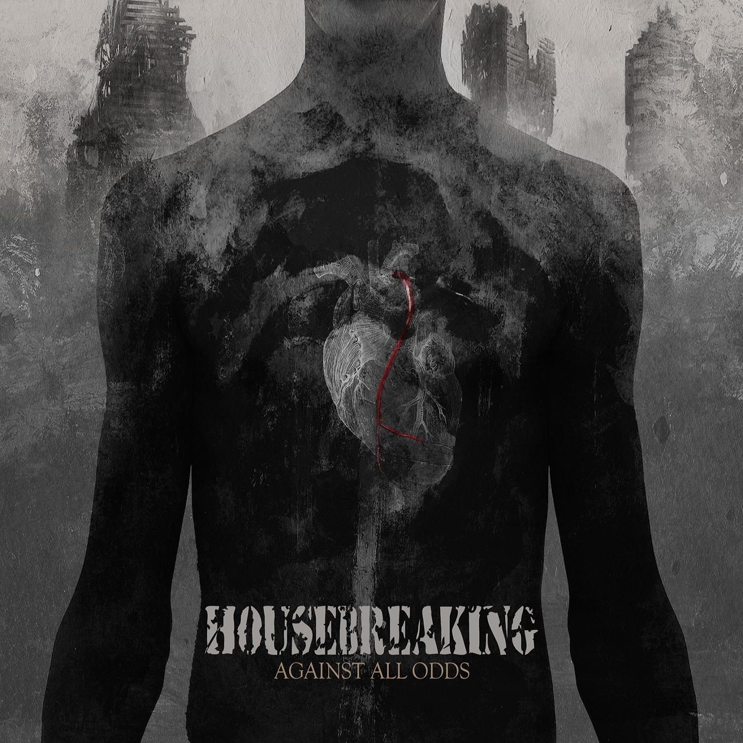Housebreaking – Against All Odds Review