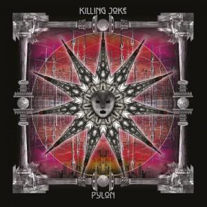 00602547511621_KillingJoke_Pylon_DLX_rollfold.indd