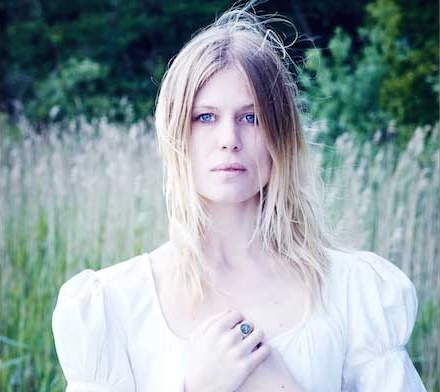 Myrkur at The Underworld, London Live Review