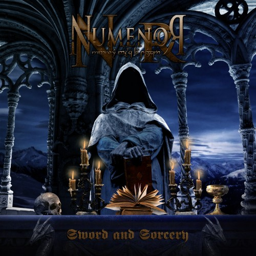 Numenor Sword and Sorcery 01
