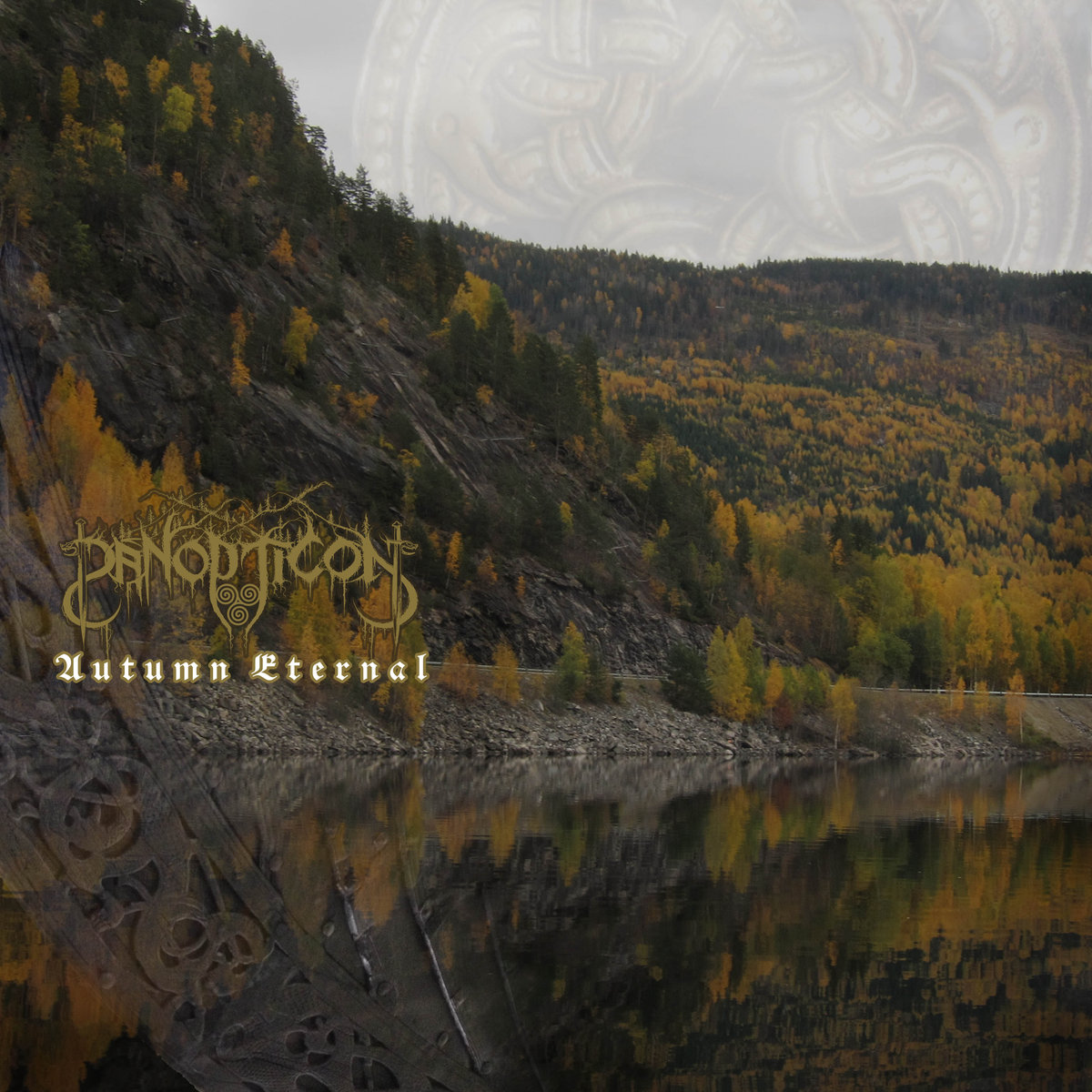 Panopticon – Autumn Eternal Review