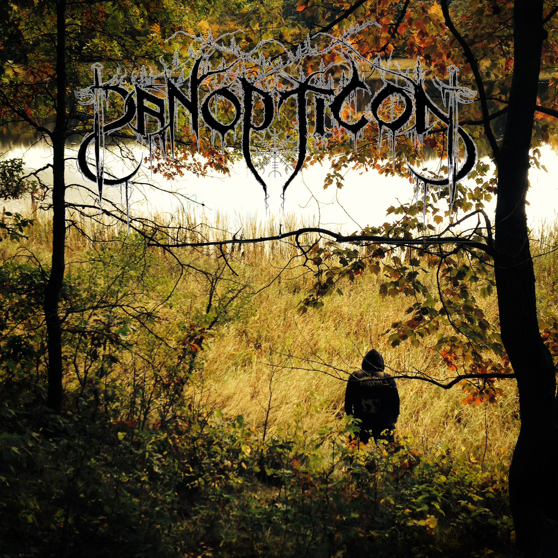 Panopticon Autumn Eternal 02
