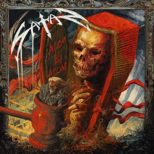 Satan - AtomByAtom 01