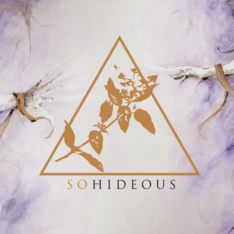 So Hideous – Laurestine Review