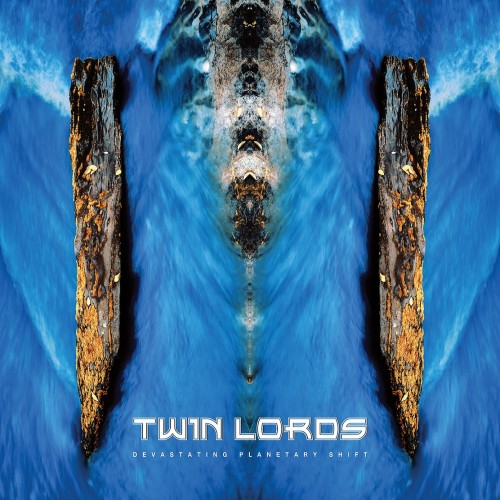 Twin Lords - Devastating Planetary Shift 01a