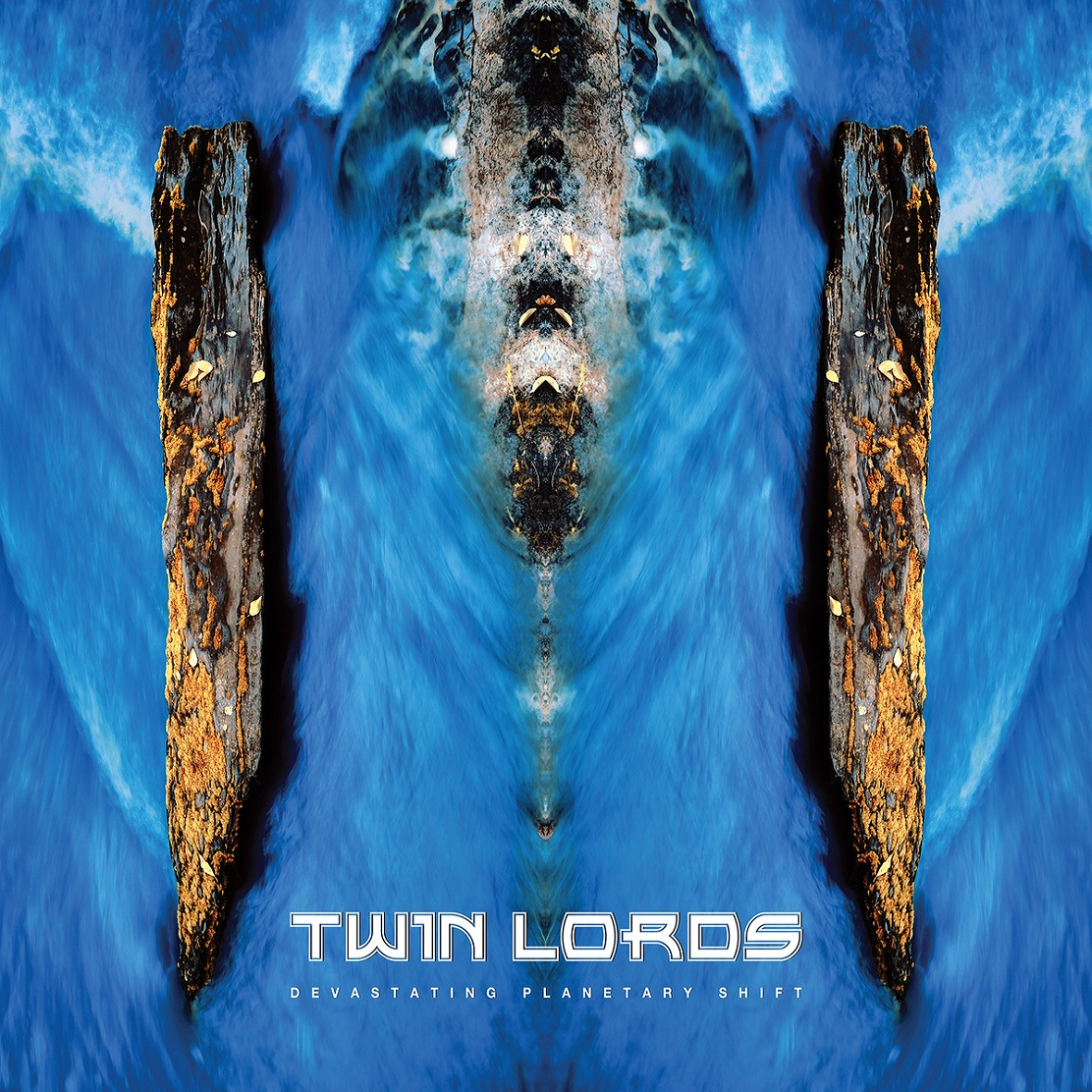 Twin Lords – Devastating Planetary Shift Review