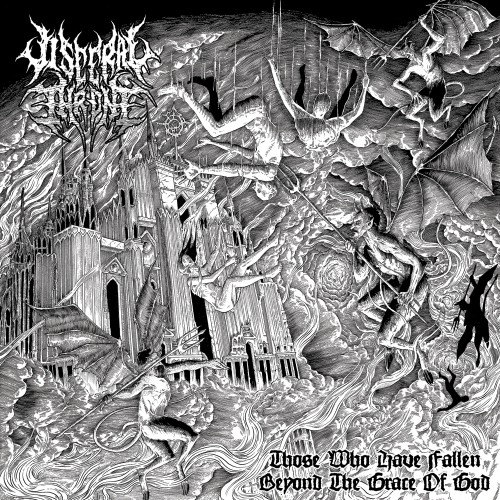Visceral Throne_Those Who Have Fallen