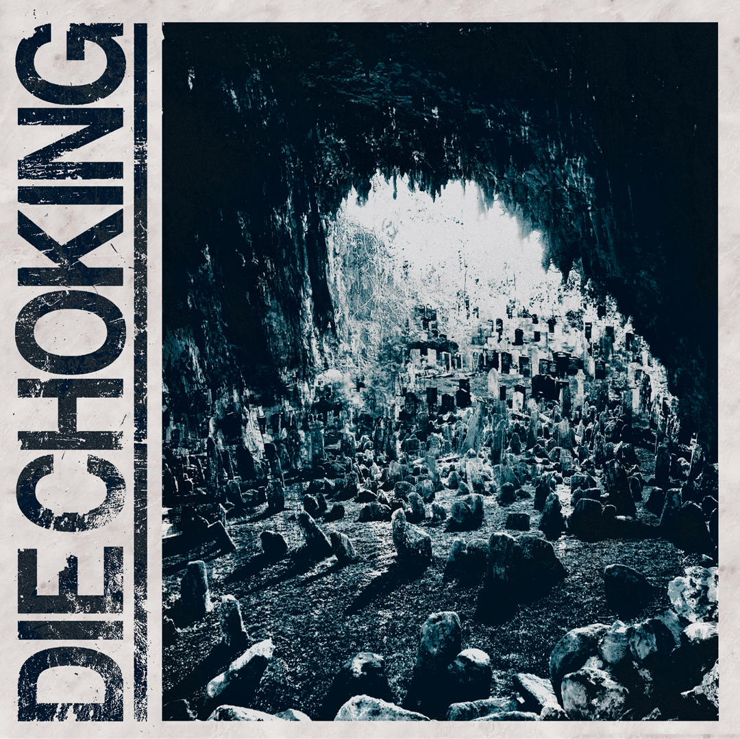 Die Choking – III Review