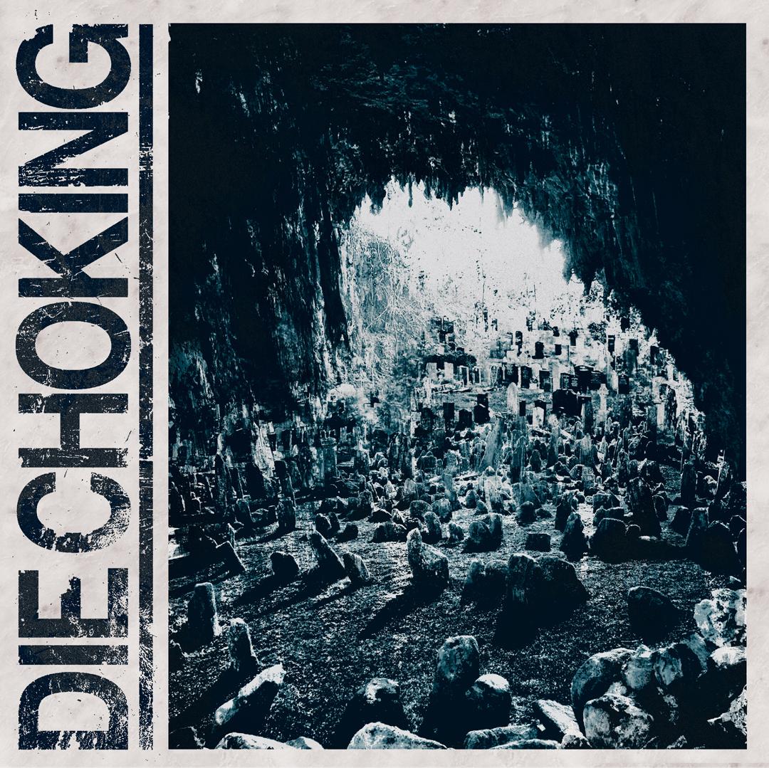 die Choking III 01