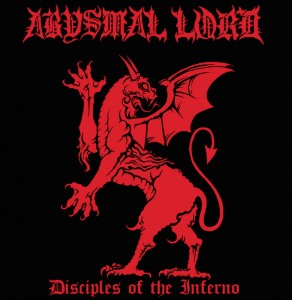 Abysmal Lord_Disciples