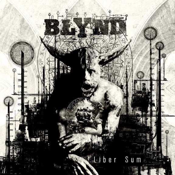 Blynd – Liber Sum Review