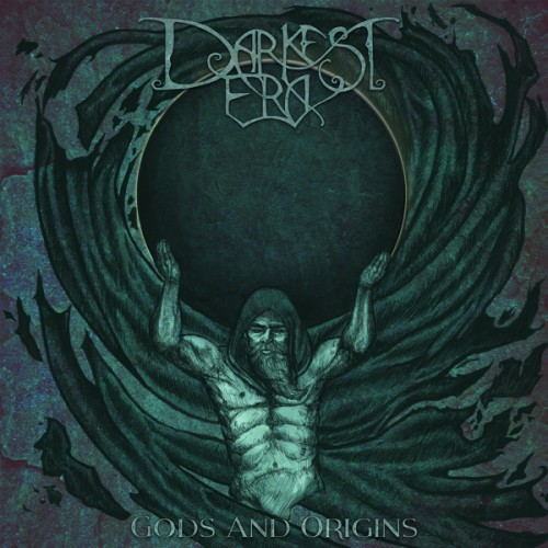 Darkest Era_Gods and Origins