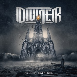 Diviner_Fallen Empires