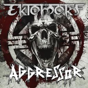 Ektomorf_Aggressor