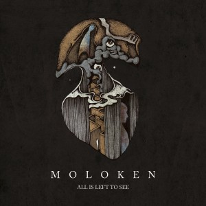Moloken_All is Left to See