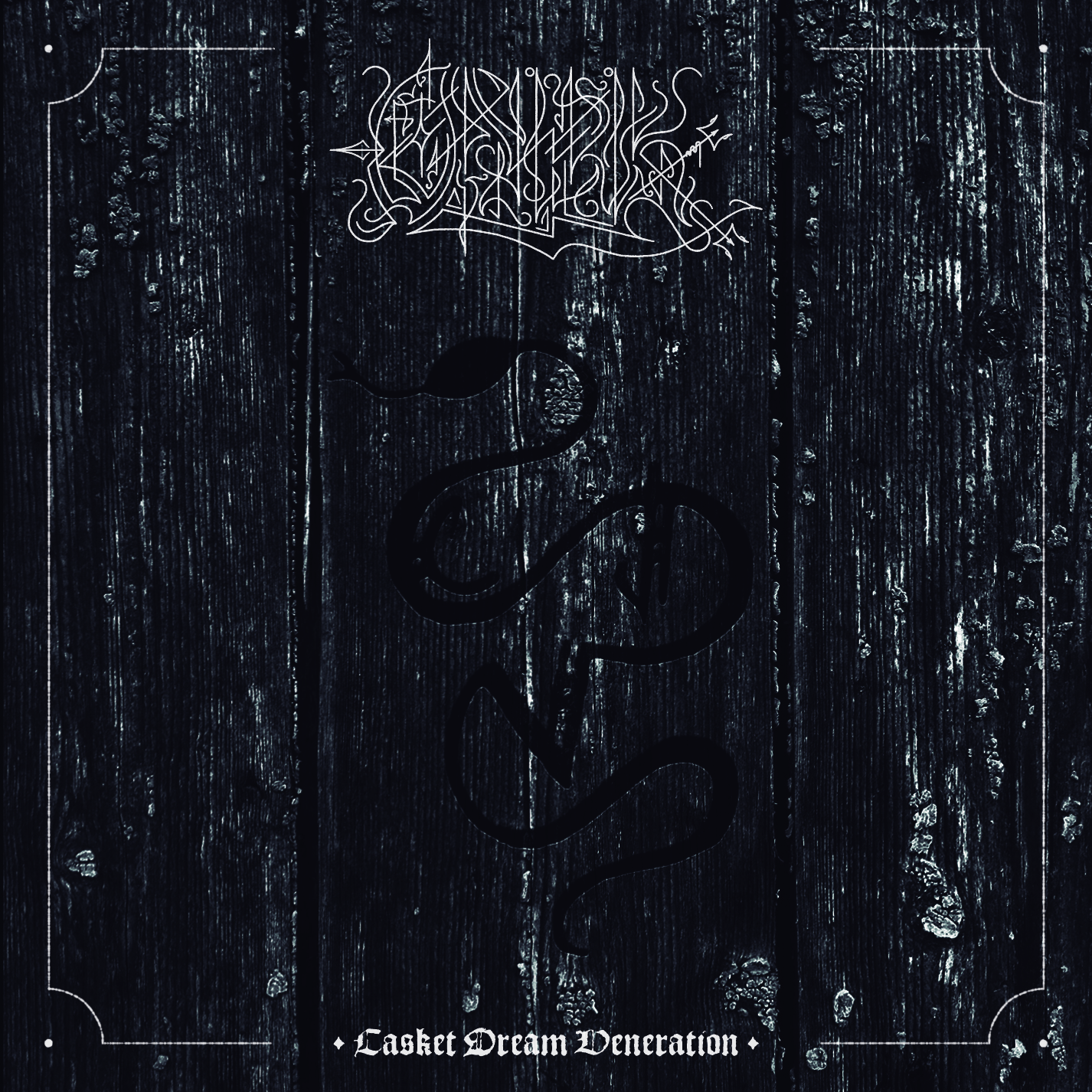 Onirik – Casket Dream Veneration Review