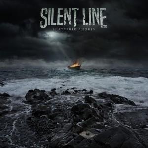 SILENT LINE_Shattered Shores