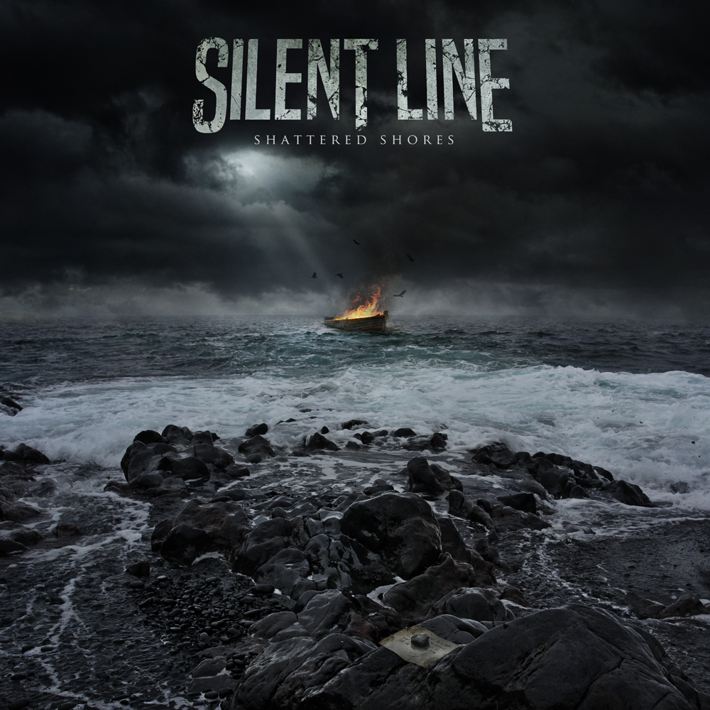 Silent Line – Shattered Shores Review