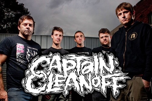 Captain Cleanoff_2015