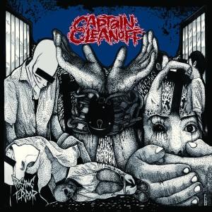 Captain Cleanoff_Rising Terror
