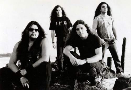 Death_1995