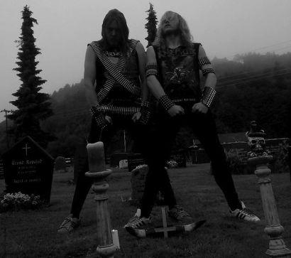 Deathhammer_2015