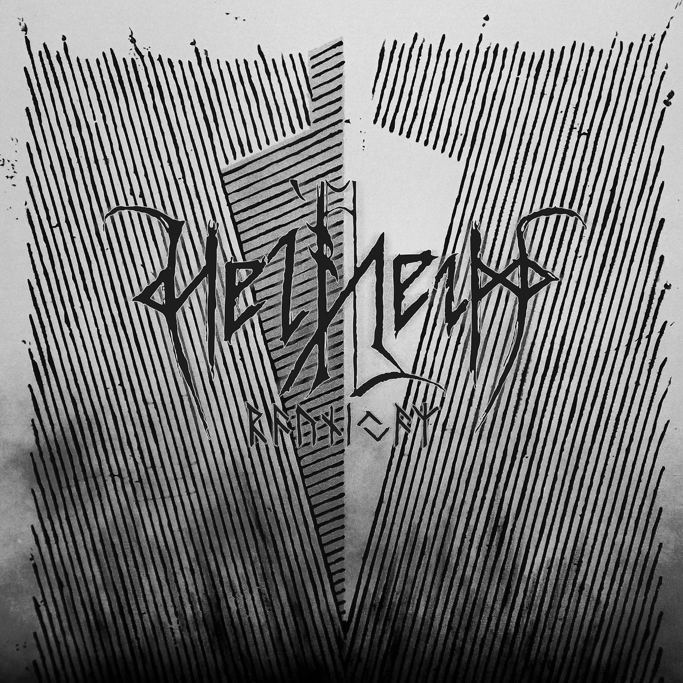 Helheim – raunijaR Review