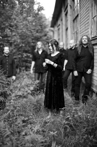 Jess and the Ancient Ones_2015