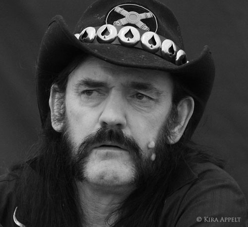 lemmy kilmister dies at age 70 angry metal guy