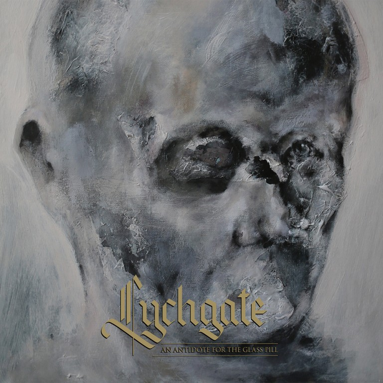 Lychgate – An Antidote for the Glass Pill [Things You Might Have Missed 2015]