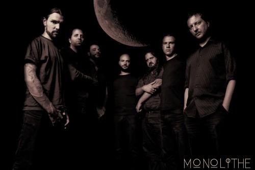 Monolithe_2015