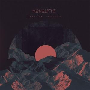 Monolithe_Epsilon Aurigae