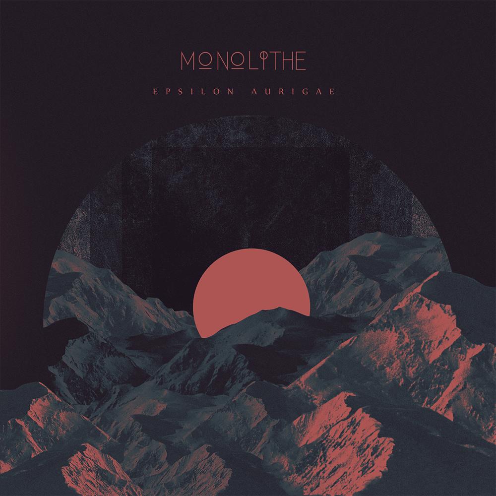 Monolithe – Epsilon Aurigae Review