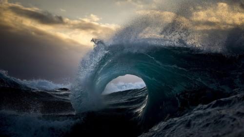 Ocean-Wave-Mood