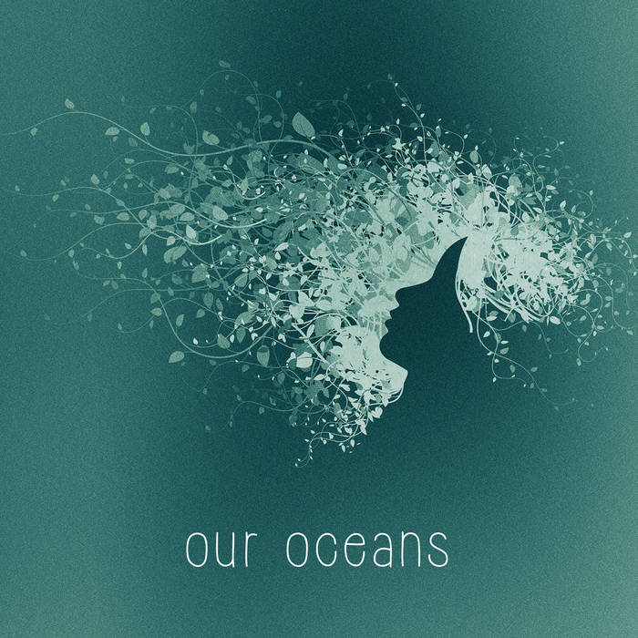 Interview With Tymon Kruidenier of Our Oceans