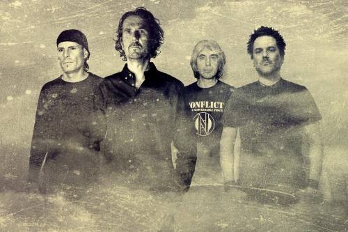 Tau Cross_2015