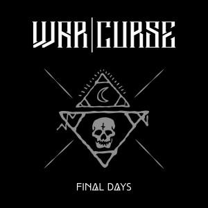 War Curse_Final Days
