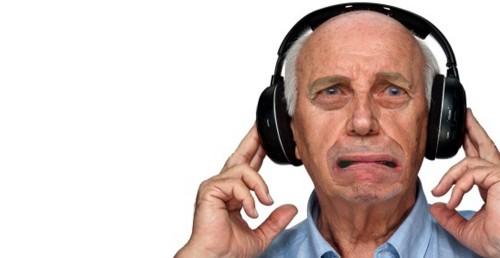old-man-must-die-3