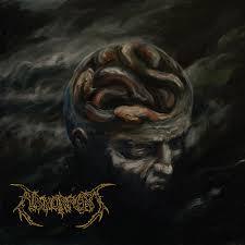 Abhorrent - Transigence 01