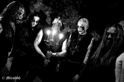 Cirith Gorgor Band 2016