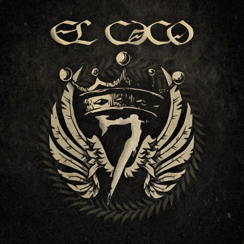 El Caco – 7 Review