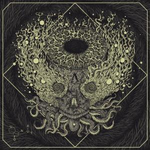 Entropia - Ufonaut 01